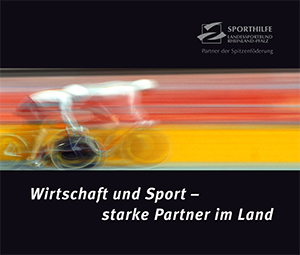 broschre sportinform-cover