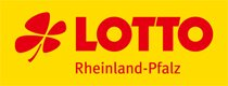 sponsoren2013_lotto_rlp